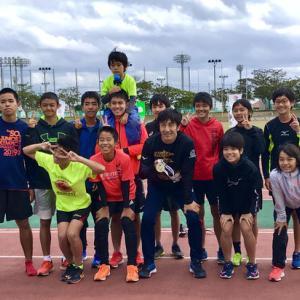 北京オリンピック陸上男子4×100mリレー銀メダリスト
