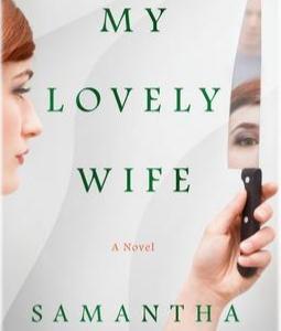 本:My Lovely Wife 可愛い妻のためならば?