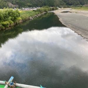 9月28日(火) 曇り