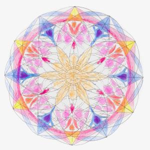 ● 占星術メッセージをお届けします。02/16(日)~