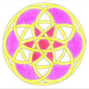 ○ 占星術メッセージをお届けします。03/29(日)~