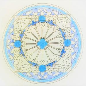 〇 占星術メッセージをお届けします。05/03(日)~