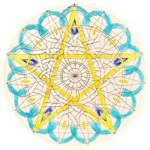 ○ 占星術メッセージをお届けします。07/26(日)~
