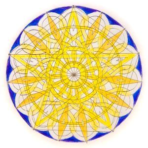 ● 占星術メッセージをお届けします。08/19(水)~