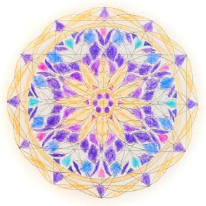 〇 占星術メッセージをお届けします。08/30(日)~