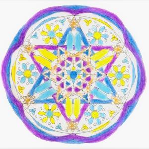 ● 占星術メッセージをお届けします。09/13(日)~