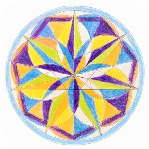 〇 占星術メッセージをお届けします。09/27(日)~