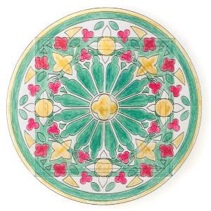 〇 占星術メッセージをお届けします。10/31(日)~