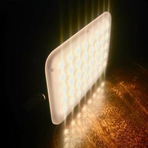非常時へのへの備え LEDライト