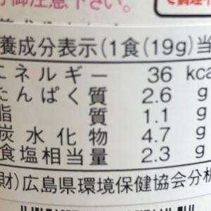 ゆるりダイエット38日目+300g