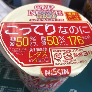 ゆるりダイエット65日目-200g