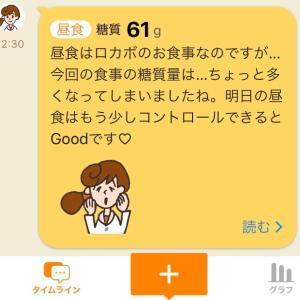 ゆるりダイエット78日目+600g