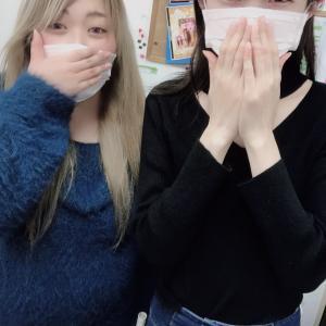 原宿店スタッフ出張編