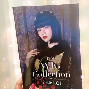 2020.AWカタログ配布スタート!!
