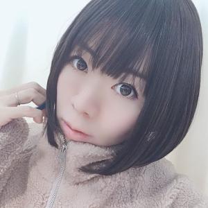 ★インナーカラーボブ★