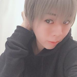 ★ベリーショートスタイル★