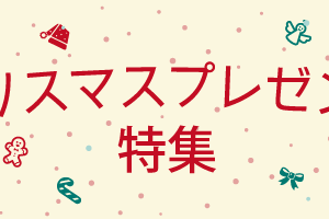 【クリスマスプレゼント特集】Rocket バックパック (RED)