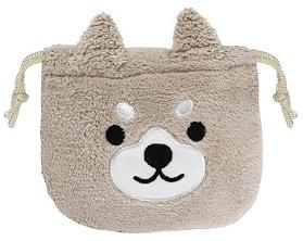 【今日は愛犬の日】犬デザインの商品のご紹介