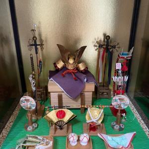 ふろしきと共に 日本の伝統的な文化もお伝えしています。金曜日 ブログ担当しています。