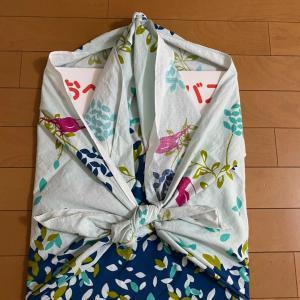 今日は 入梅 暦の上では 梅雨に入りました。金曜日 ブログ担当しています。 小野昌代です。