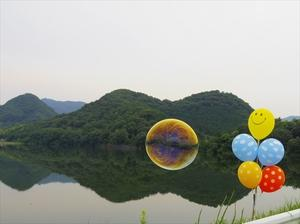 香川県観光協会様からの返信のご報告 城池太陽光発電所について