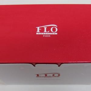 <sweets>FLOプレステージュパリ 苺のショートケーキ