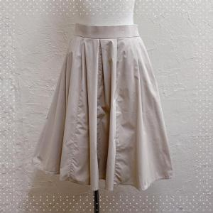 レディース『スカート』☆