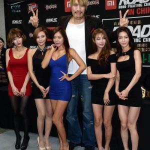 【あの人は今】韓流大巨人チェ・ホンマン