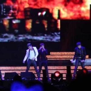 K-POP今年は「最悪の状況」に直面?