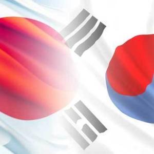 あなたは本当に「韓国」を知っている?