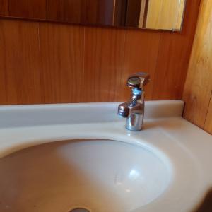 トイレ単水栓