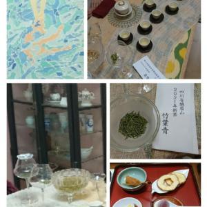 港の茶館(兵庫県相生市)