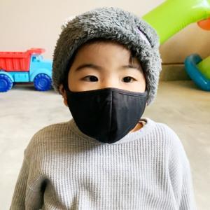 ユニクロ「エアリズムマスク」を購入