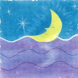 6月「水無月」が始まりましたね♪