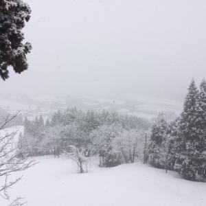 石打丸山   その1934   冬が来た?