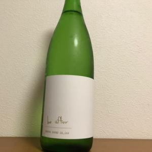 be after@上喜元(山形県酒田市) (*^o^*)
