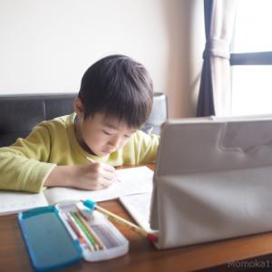 英語圏の子どもたちは「詰め込まず引き出す」学習をしている【PRESIDENT担当記事】