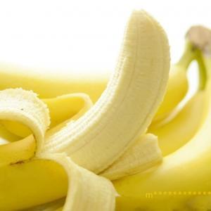 更年期?と思ったら朝バナナ【担当記事紹介】