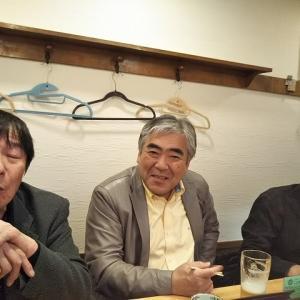 山小屋関係&呉羽山