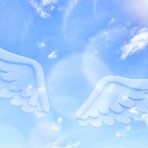 6月の天使予報◇