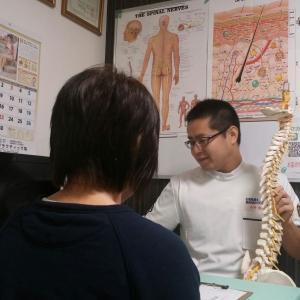 その腰痛・・・その肩凝こり・・・その頭痛・・・なぜ改善しないのでしょう