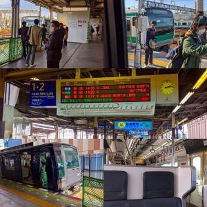 羽沢横浜国大駅駅に行ってきた(相鉄・JR直通線初乗り)件を前振りに、「相模鉄道 街と鉄道の歴史探訪」