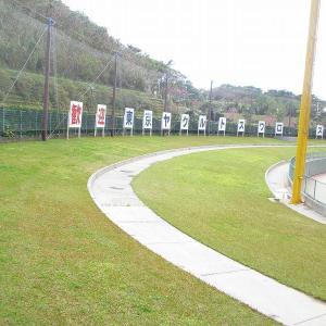 ヤクルト2-2阪神(浦添)の件をメインに、2/24のプロ野球オープン戦の件