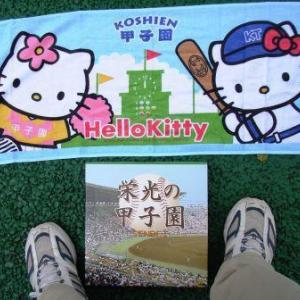 春のセンバツに続き、今年夏の甲子園(第102回全国高校野球選手権大会)は中止に+α