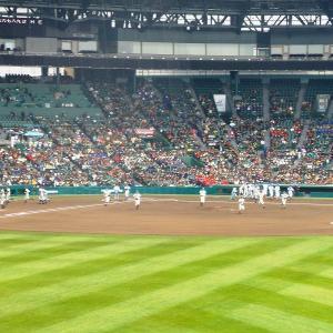 高野連が「2020年甲子園高校野球交流試合(仮称)」開催発表など6月10日の野球関連
