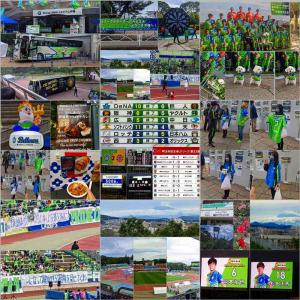 【参戦・GET3】湘南3-2柏(BMWス)、【LIVEではradikoで最後の方だけ、DAZNで復習】阪神6-5村神(甲子園)など、10/18のプロ野球とJリーグの件