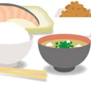 胃腸の弱い日本人