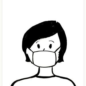 NEW【OurAgeコラム】<眠気とだるさの原因はマスクによる酸素不足?!>
