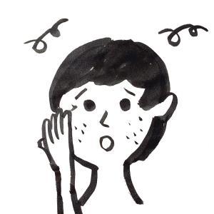 <秋・美肌への道>あなたの肌のお悩みは?