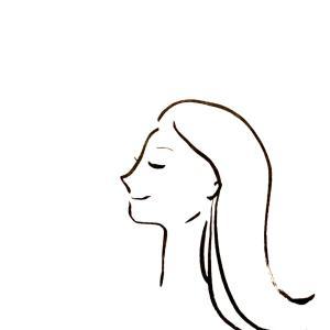 NEW【OurAgeコラム】< 2021年「腎」を鍛えて女を磨く!>
